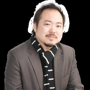 Juryformand Kim Jong Andersen