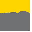Logo, EY